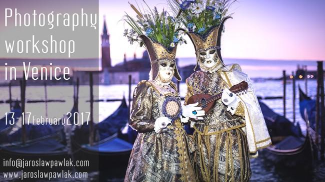 EN-Venice-carnaval-2017-950px