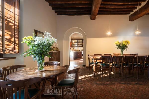 FB ILT HDvilla tuscany montespertoli 2017-4884-Modifica