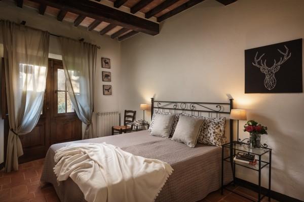 fb-in-toscana-affittacamere-monticchiello-2017-9154-modifica