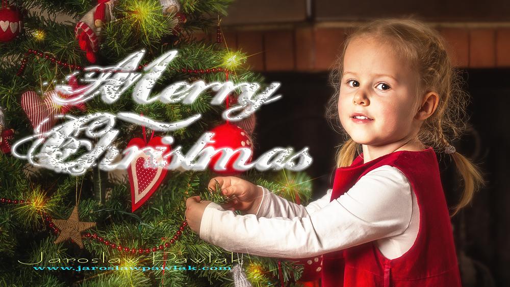 Merry-Christmas-1000pxL