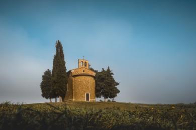 Vitaleta, Landscape Tuscany photographer drone photo-2019-7196-modifica